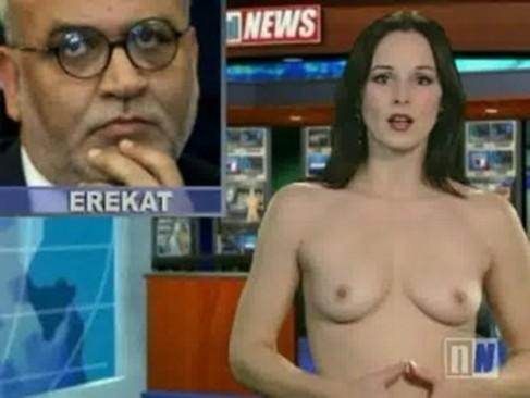 порно прикол в эфире фото